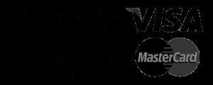 Louis Vuitton | Run Away dans Boutique visa-master4x-9a86f6d88ab4c438ae81fb9e541548da